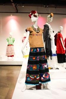 Frida Museum 3